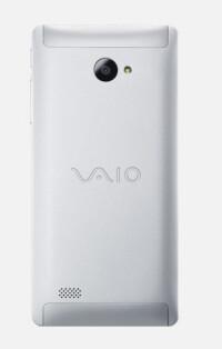 VAIO2