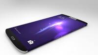 Samsung-galaxy-s8-edge-phonearena