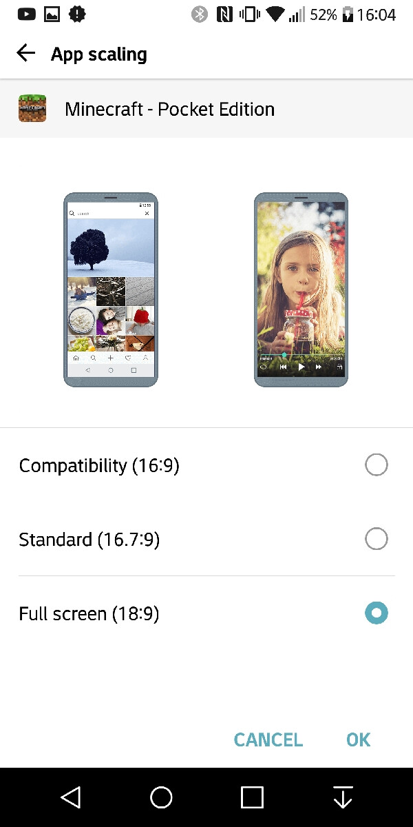 LG G6 Q&A: Your questions answered!