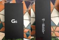 TMobile-LG-G6-orders-01
