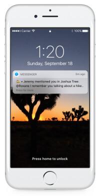 01-notification-framed