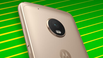 Moto G5 Plus is Cheaper on Amazon, With a Catch