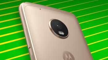 Amazon Prime Exclusive Phones adds Alcatel A30 and Moto G5 Plus