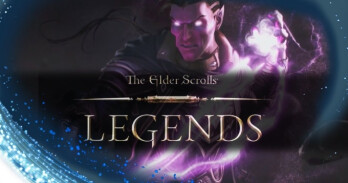 https://i-cdn.phonearena.com/images/articles/281993-thumb/elder-scrolls-legends-ipad-download.jpg