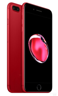 iPhone-7-Plus-product-red-3