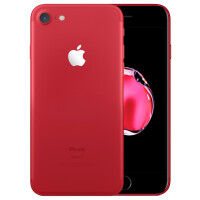 iPhone-7-product-red-1