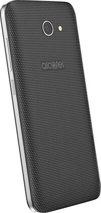 Alcatel-A30-Amazon-05