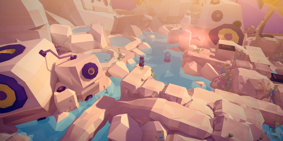 A total trip! - Best Android and iOS games on sale today (March 24)