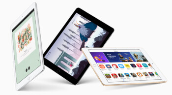 Best deal on Apple's new iPad: Best Buy bundles in gift cards, more extras