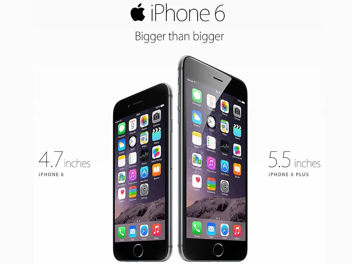 Best tech deals smartphones, accessories, headphones ...