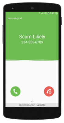 Starting April 5th, T-Mobile will warn you if an incoming call is a scam - T-Mobile to start warning subscribers when an incoming call is a scam