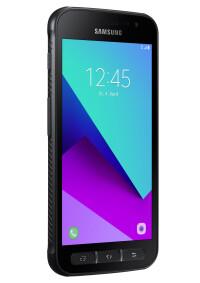 Samsung-Galaxy-Xcover4SM-G390Fblack315
