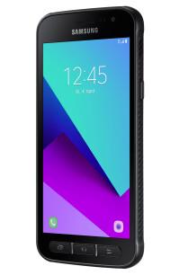 Samsung-Galaxy-Xcover4SM-G390Fblack451