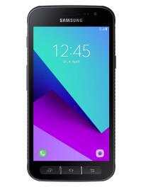 Samsung-Galaxy-Xcover4SM-G390Fblackfront