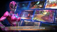 Power-Rangers2