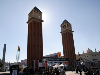 What to expect from MWC 2010?