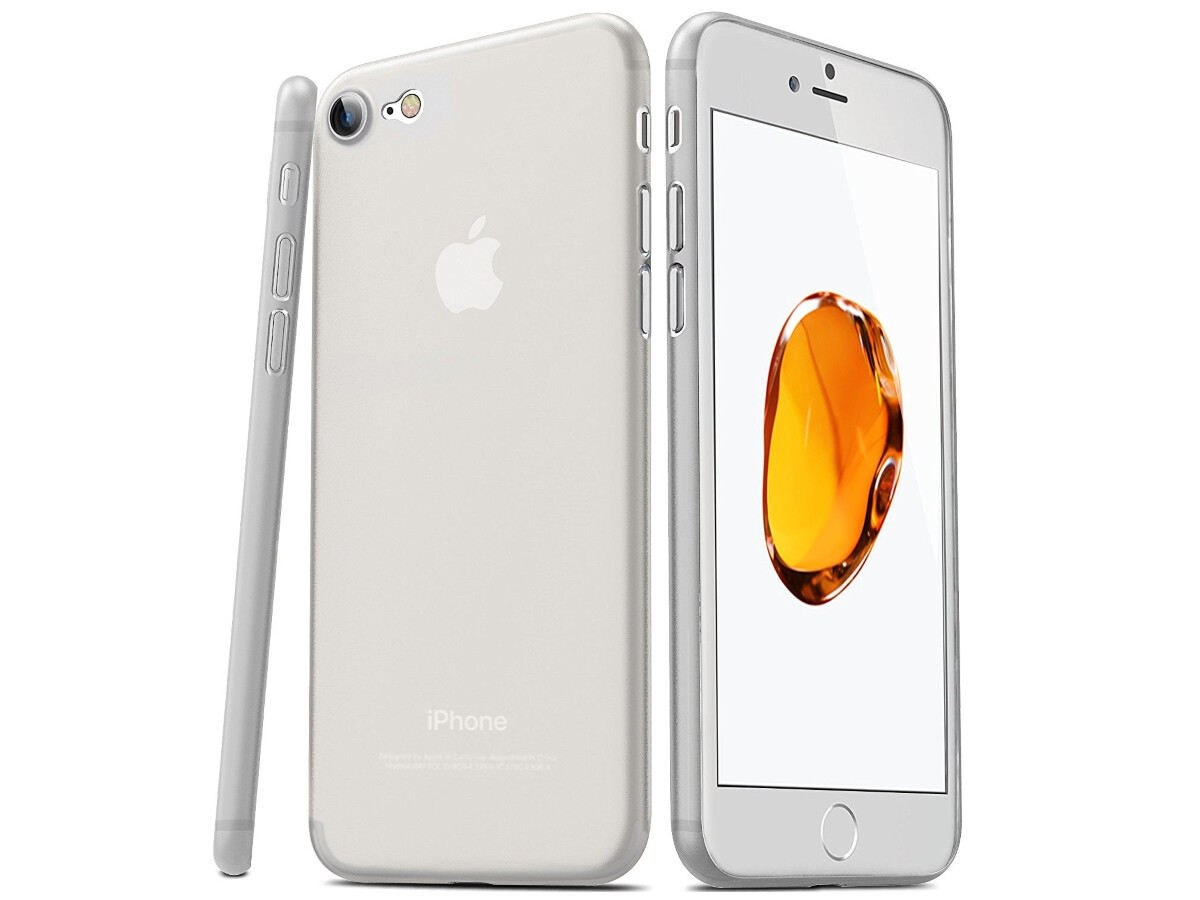 Iphone  Plus Certified