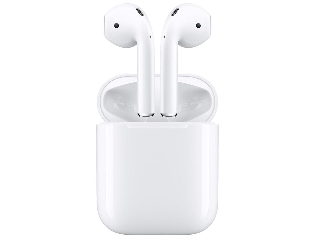 Best Iphone 7 And 7 Plus Accessories Cases Headphones