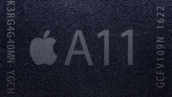 TSMC to start manufacturing iPhone 7s and iPhone 8 chips soon