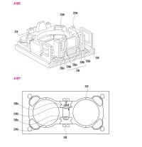 samsung-dual-camera-patent-2.jpg