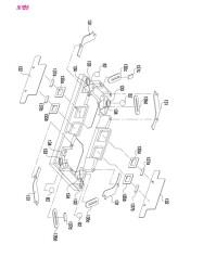 samsung-dual-camera-patent-3.jpg