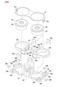 samsung-dual-camera-patent-4.jpg