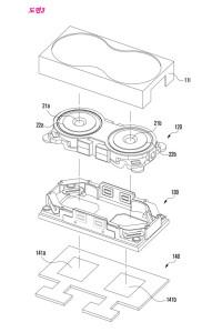 samsung-dual-camera-patent-5.jpg