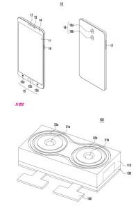 samsung-dual-camera-patent-1.jpg