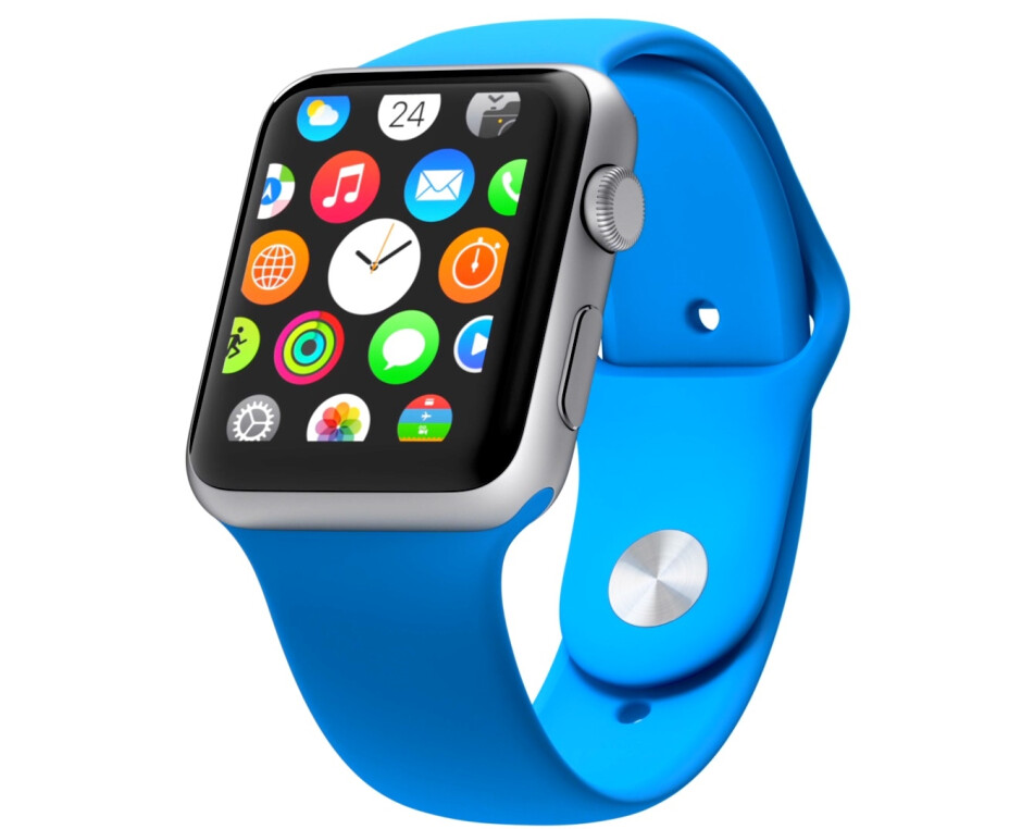 The Apple Watch gets more of Siri - Apple releases iOS 10.3 and watchOS 3.2 updates – see what's new!