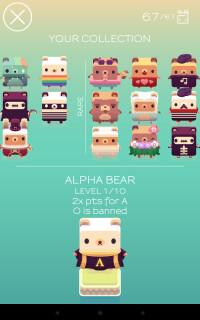 alphabear10