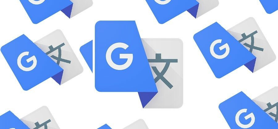 New Google Translate update brings word definitions and easy account switching