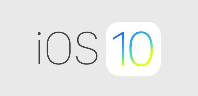 Your iPhone might feel faster with iOS 10.3