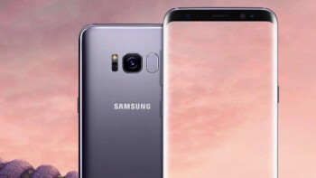 allegedly reveals Samsung Galaxy S8 price in Europe | Best image of Samsung Galaxy S8 Price