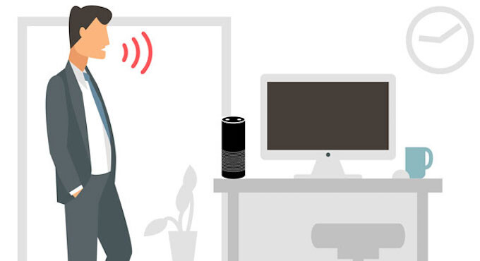 7 Alexa skills you actually need in your life right now