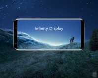 Galaxy-S8-Infinity-Display