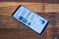 Galaxy-S8-screen-to-body-ratio