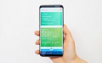 Galaxy-S8-user-interface