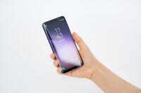 Galaxy-S8-flat-screen