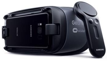 Samsung, un errore mette a rischio milioni di vecchi Galaxy: vediamo perché