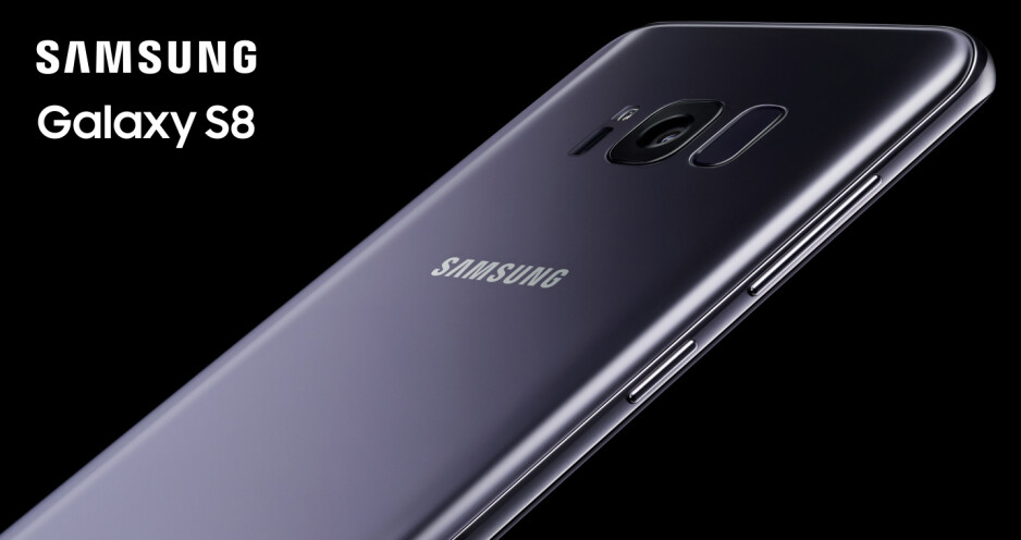 Galaxy S8 vs S7/S7 edge vs LG G6 vs iPhone 7: first camera samples