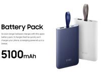 s8-battery-pack