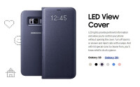 s8-led-view-cover