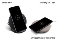 galaxy-s8-l-s8-wireless-charger-convertible32906583833o