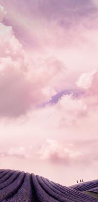 Samsung-Galaxy-S8-Wallpapers-01