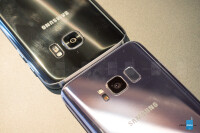 Galaxy-s8-vs-s7-71