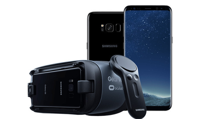 """Can't get enough of the new Samsung phones and gear? Check out all the extra """"Unpacked"""" footage here"""