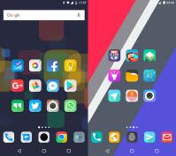 Aurora-UI-Square-icon-pack