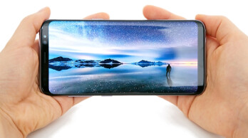 Samsung will reportedly invest $9 billion in expanding OLED production