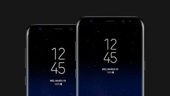 Samsung Galaxy S8 is facing manufacturing issues due to its selfie camera