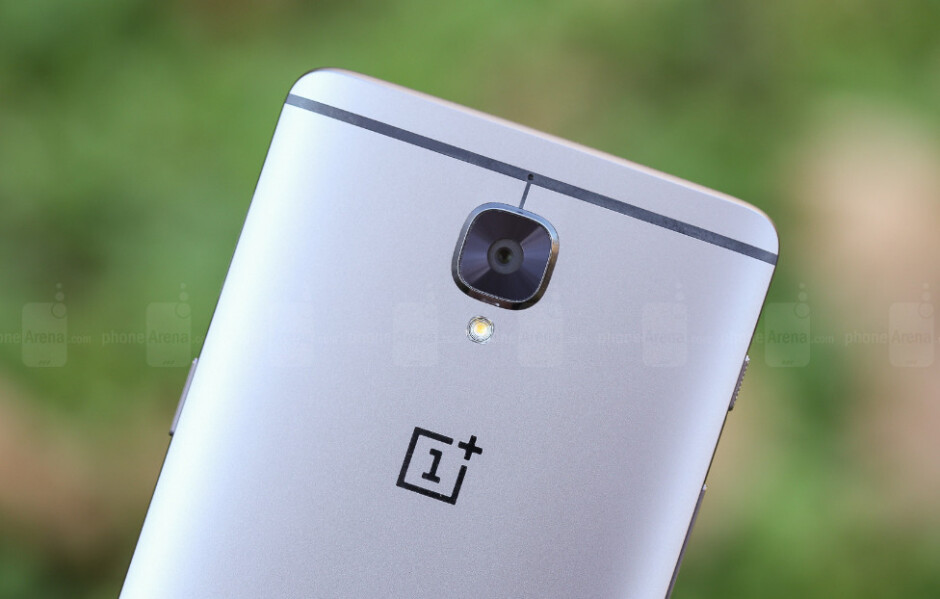 OxygenOS Open Beta 4 for OnePlus 3 and 3T brings new launcher, support for Android 7.1.1 shortcuts